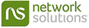 networksolutions.net